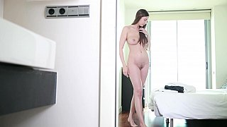 Clean Model Wakes for a Clean Shave before Pleasure